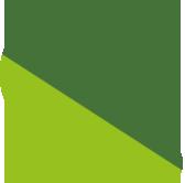 Hakukoneoptimointi eli SEO on osa hakukonemarkkinointia