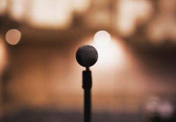 Puhumisen taito