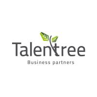 talentreen logo