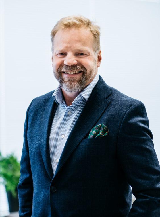Hannu Laakkonen