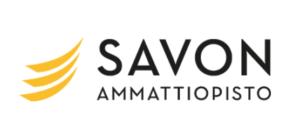 savon-ammattiopisto-logo