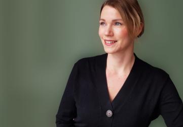 Heidi Eskelinen